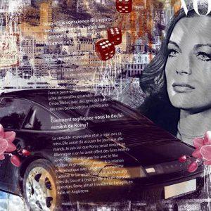 Devin Miles Monte Carlo Romy Schneider 300x300 - Devin Miles - Bilder unter der Lupe - Full Speed