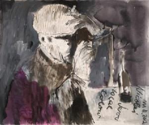 AMS Nicolai Serov   Local Color 300x252 - Armin Mueller Stahl - Kunst, Werke und Bilder zum 85. Geburtstag