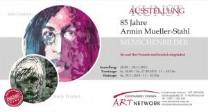 AMS Verni 1 300x161 - Armin Mueller Stahl - Kunst, Werke und Bilder zum 85. Geburtstag