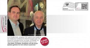 AMS Verni 2 300x161 - Armin Mueller Stahl - Kunst, Werke und Bilder zum 85. Geburtstag