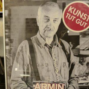 Armin Mueller Stahl  Ausstellung Vernissage 36 300x300 - Armin Mueller-Stahl Ausstellung 2015: Impressionen