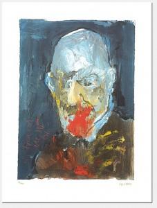 Sigmund Freund Mueller Stahl 227x300 - Armin Mueller-Stahl - Portrait zum 70. Geburtstag von Udo Lindenberg