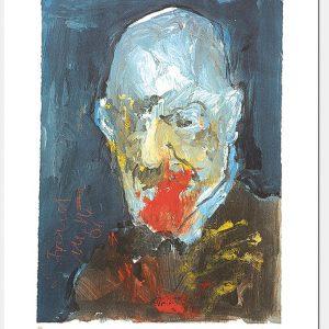 Sigmund Freund Mueller Stahl 300x300 - Bob Dylan Portrait: Der – ungewollte? – Nobelpreisträger für Literatur 2016