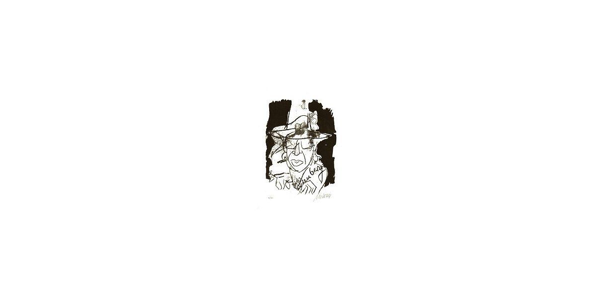 Udo Lindenberg Header 1210x600 - Armin Mueller-Stahl - Portrait zum 70. Geburtstag von Udo Lindenberg