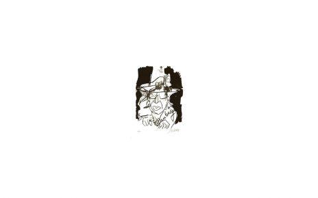 Udo Lindenberg Header 464x290 - Armin Mueller-Stahl - Portrait zum 70. Geburtstag von Udo Lindenberg