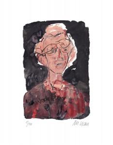 Woody Allen Mueller Stahl 233x300 - Armin Mueller-Stahl - Portrait zum 70. Geburtstag von Udo Lindenberg