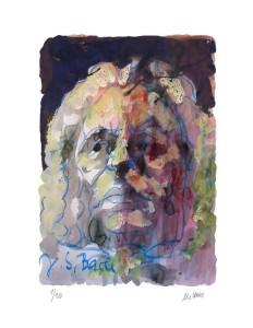 bach Mueller Stahl 232x300 - Armin Mueller-Stahl - Portrait zum 70. Geburtstag von Udo Lindenberg