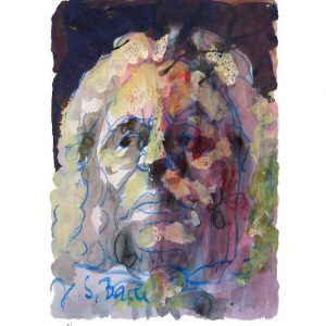 bach Mueller Stahl 300x300 - Bob Dylan Portrait: Der – ungewollte? – Nobelpreisträger für Literatur 2016