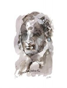 hoelderlin Mueller Stahl 229x300 - Armin Mueller-Stahl - Portrait zum 70. Geburtstag von Udo Lindenberg