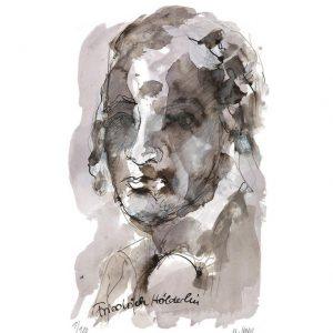 hoelderlin Mueller Stahl 300x300 - Bob Dylan Portrait: Der – ungewollte? – Nobelpreisträger für Literatur 2016