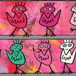 Rizzi-Birds_2