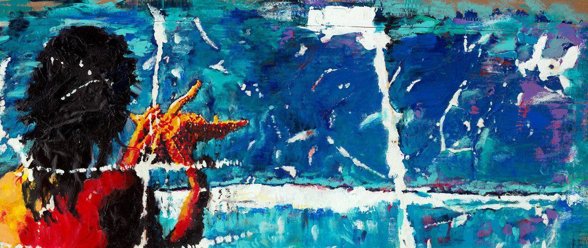 Wussow Bali 1210x510 - Alexander - Sascha - Wussow - Freischaffender Maler und Künstler