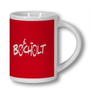 2015.11.23. Bocholt Tasse 300x297 - Kunst für Bocholt - Bilder - Grafiken - 3D - Pop Art - Accessoires