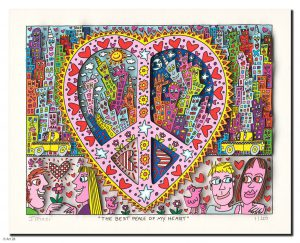 RIZZI10184 The best peace of my heart 300x243 - Always look on the Rizzi side of life