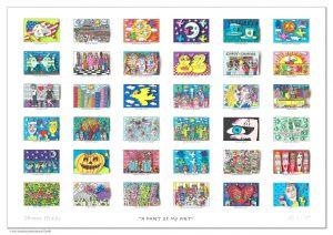 2015 RIZZI10219 A PART OF MY ART 300x212 - Rizzi Ausstellung - A PART OF MY HEART
