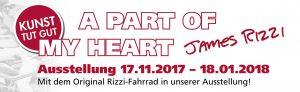 Rizzi Ausstellung 2017 bb 300x92 - Rizzi Ausstellung - A PART OF MY HEART