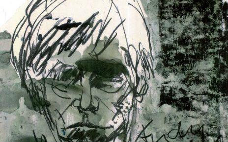 Armin Mueller Stahl Andy Warhol Kemminghaus 464x290 - Andy Warhol - unvergessen und durch Künstleraugen gesehen
