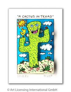 2017 RIZZI10271 A Cactus in Texas 232x300 - Limitierungen verstehen - keine Kunst für sich