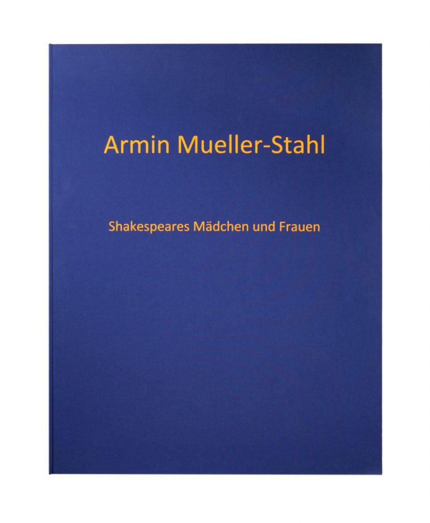 Mappe 842x1024 - Armin Mueller-Stahl