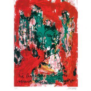 """anna Page 65x50 roem.klein  300x300 - Armin Mueller-Stahl - Mappe """"Shakespeares Mädchen und Frauen"""""""