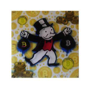 Paul Thierry   Bitcoin 90x90 und 50x50 2 300x300 - Was gibt es Neues im ART NETWORK Online-Shop ?