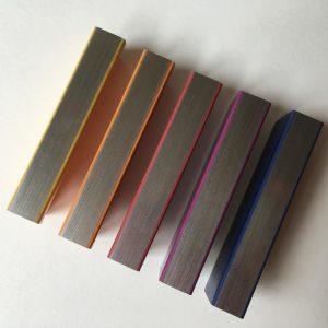 ARTNETWORK Bocholt Farbkanten Rizzi Passepartout 1 300x300 - Schattenfugenrahmen - der Rahmen für Gemälde
