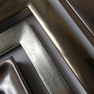 ARTNETWORK Bocholt Modellrahmen Unikatrahmen Atelierrahmen 2 300x300 - Schattenfugenrahmen - der Rahmen für Gemälde