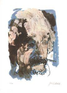 Einstein 216x300 - Armin Mueller-Stahl