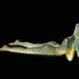 03497 Apres lAmour Sylvie Mangaud Lasseigne 375ex 300x300 - Sag es durch... Kunst - Valentinstag im Kunsthandel Koenen ART NETWORK