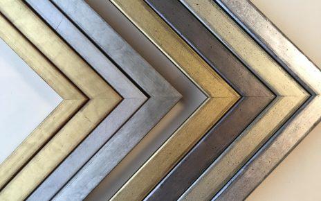 ART Network Rahmen Bilder Bocholt Online Shop 464x290 - Einrahmungen - zu jedem Bild den passenden Rahmen