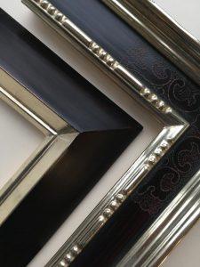 ART Network Rahmen Bilder Online Shop Kunst Tut Gut 225x300 - Einrahmungen - zu jedem Bild den passenden Rahmen