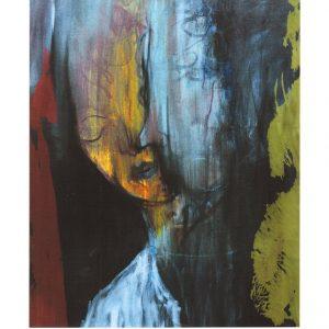 In Verbundenheit 1 300x300 - Neue Werke vonArmin Mueller-Stahl