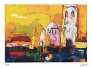 Taj Mahal Riverside 300x223 - UnserJahresrückblick 2019