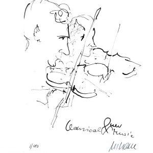 Armin Mueller Stahl Classical and new music 300x300 - Peter Koenen trifft:Armin Mueller-Stahl