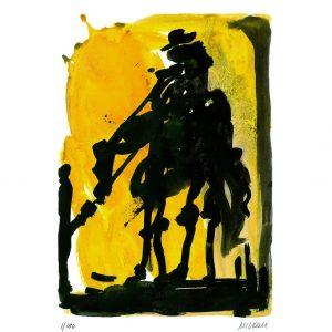 Armin Mueller Stahl Don Quijote 300x300 - Peter Koenen trifft:Armin Mueller-Stahl