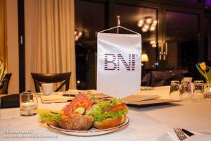 BNI Bocholt 7659 117 Euregio 300x200 - BNI Bocholt- Netzwerken und Empfehlen ist (k)eine Kunst