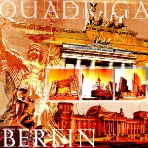 B100 300x300 - Berlin - Hauptstadt im Fokus der Kunst