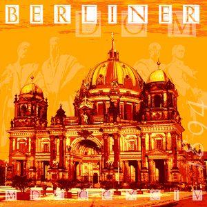 B 03 300x300 - Berlin - Hauptstadt im Fokus der Kunst