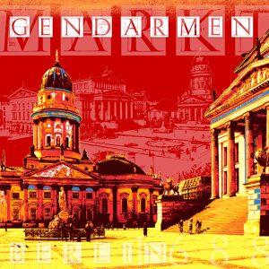 B 04 300x300 - Berlin - Hauptstadt im Fokus der Kunst