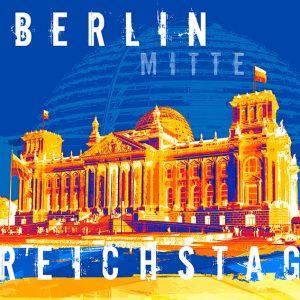 B 06 300x300 - Berlin - Hauptstadt im Fokus der Kunst