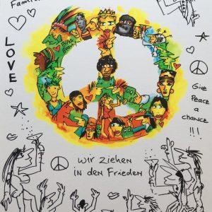 Grafik Udo Lindenberg peace 1 300x300 - Udo Lindenberg - NEUE EDITION 2019