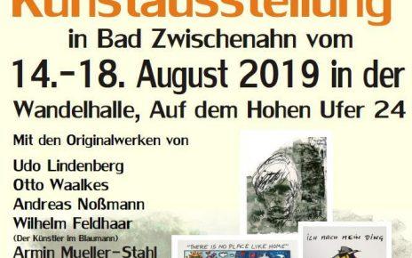Koenen ART NETWORK Kunstausstellung Bad Zwischenhahn August 2019 Wandelhalle 464x290 - Kunstausstellung in Bad Zwischenhahn vom 14.-18. August 2019 in der Wandelhalle