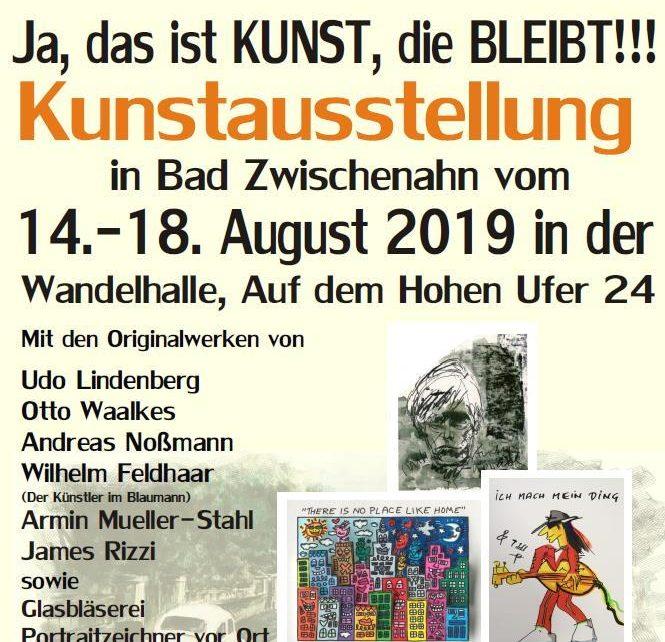 Koenen ART NETWORK Kunstausstellung Bad Zwischenhahn August 2019 Wandelhalle 665x642 - Kunstausstellung in Bad Zwischenhahn vom 14.-18. August 2019 in der Wandelhalle