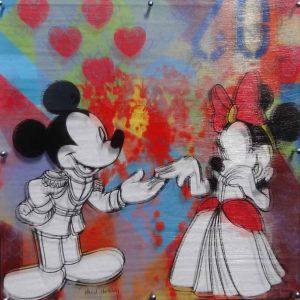 True Love 90x90 300x300 - Kunst undHochzeit- diese zwei passen zusammen!