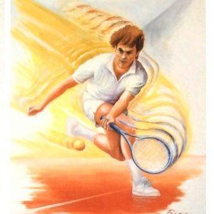 Tennisca.55x671988 300x300 - Klaus Risse- NEU im Kunsthandel Koenen ART NETWORK