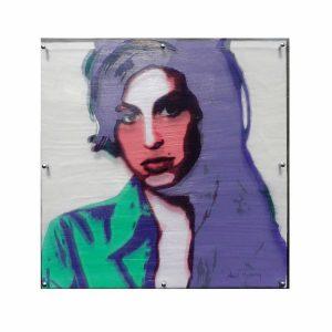 Amy Winehouse 300x300 - Paul Thierry- Von Menschen und Marken