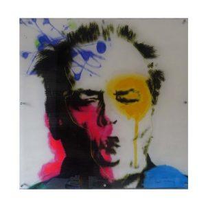 Paul Thierry   Jack Nicholson 90x90 und 50x50 2 300x300 - Paul Thierry- Von Menschen und Marken