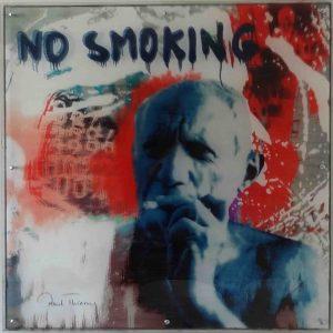 Paul Thierry Picasso No smoking 90x90 300x300 - Paul Thierry- Von Menschen und Marken