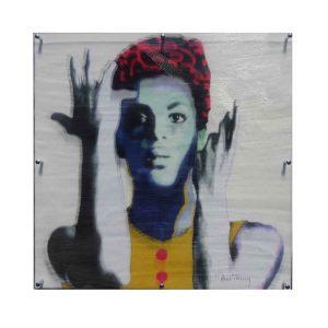 Prince 90x90 300x300 - Paul Thierry- Von Menschen und Marken
