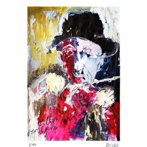 Armin Mueller Stahl Selbst mit roter Geige Kunsthandel Koenen Bocholt 300x300 - Neues von Armin Mueller-Stahl